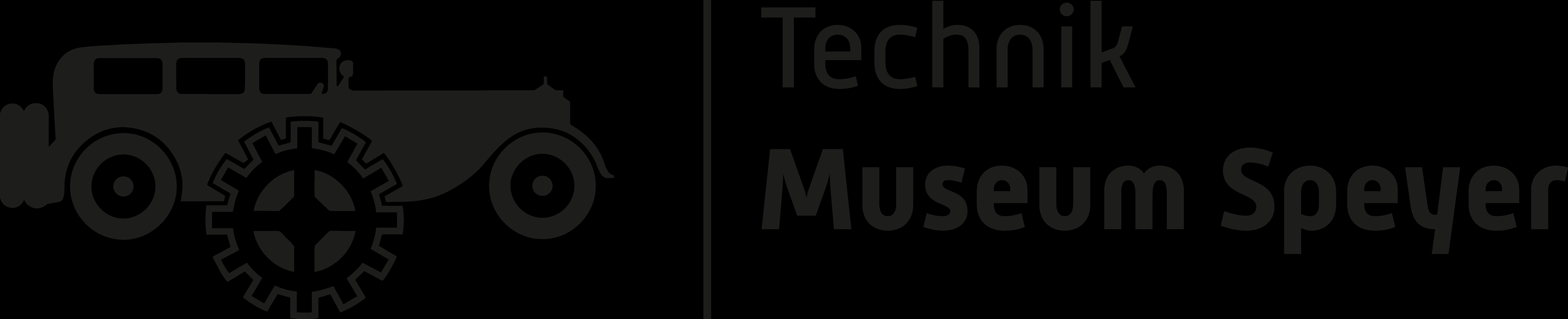 Technik Museum Speyer Musee De La Technique De Spire