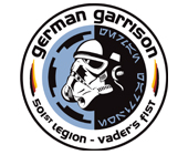 German Garrison
