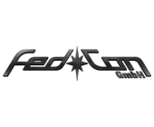 Fed Con