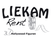 Liekam Rent